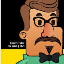 TUTOR'S AVATAR